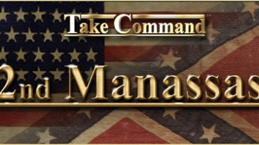 Take Command – 2nd Manassas İndir Yükle