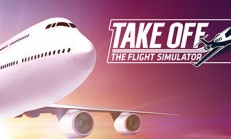 Take Off – The Flight Simulator İndir Yükle