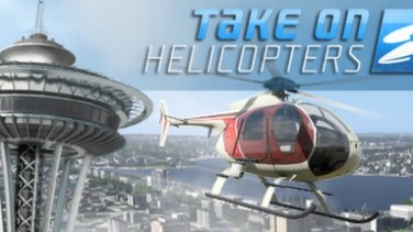 Take On Helicopters İndir Yükle