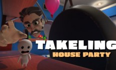 Takelings House Party İndir Yükle
