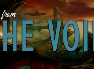 Tales from the Void İndir Yükle