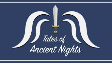 Tales of Ancient Nights İndir Yükle