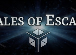 Tales of Escape İndir Yükle