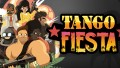 Tango Fiesta – 80's Action Film meets 2D Top Down Multiplayer Co-Op Roguelike Military Shooter İndir Yükle