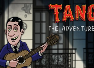 Tango: The Adventure Game İndir Yükle