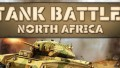 Tank Battle: North Africa İndir Yükle