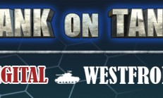 Tank On Tank Digital  – West Front İndir Yükle