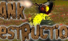 TankDestruction İndir Yükle