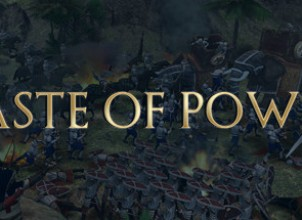Taste of Power İndir Yükle