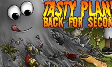 Tasty Planet: Back for Seconds İndir Yükle