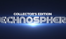 Technosphere – Collector's Edition İndir Yükle