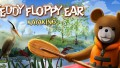 Teddy Floppy Ear – Kayaking İndir Yükle