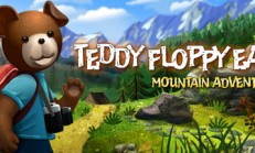 Teddy Floppy Ear – Mountain Adventure İndir Yükle