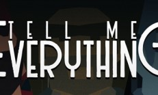 Tell Me Everything İndir Yükle