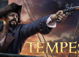 Tempest: Pirate Action RPG İndir Yükle