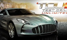 Test Drive Unlimited 2 İndir Yükle