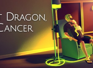That Dragon, Cancer İndir Yükle
