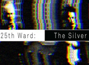 The 25th Ward: The Silver Case İndir Yükle