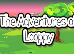 The Adventures of Looppy İndir Yükle