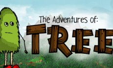 The Adventures of Tree İndir Yükle