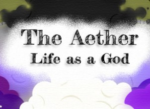 The Aether: Life as a God İndir Yükle
