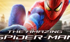 The Amazing Spider-Man™ İndir Yükle