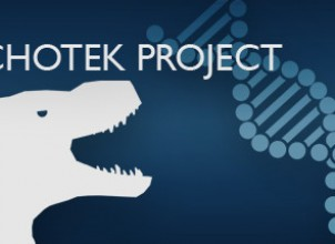 The Archotek Project İndir Yükle