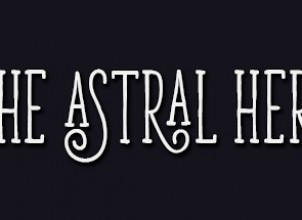 The Astral Hero İndir Yükle