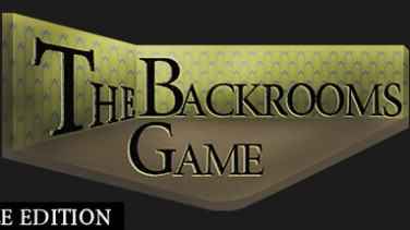 The Backrooms Game FREE Edition İndir Yükle