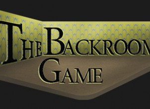 The Backrooms Game İndir Yükle