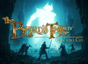 The Bard's Tale IV: Director's Cut İndir Yükle