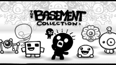 The Basement Collection İndir Yükle