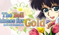 The Bell Chimes for Gold İndir Yükle