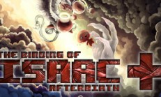 The Binding of Isaac: Afterbirth İndir Yükle