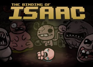 The Binding of Isaac İndir Yükle