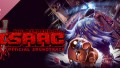 The Binding of Isaac: Rebirth İndir Yükle