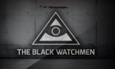 The Black Watchmen İndir Yükle