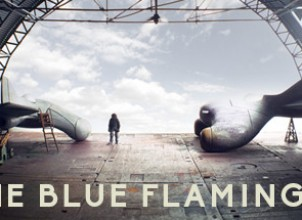 The Blue Flamingo İndir Yükle