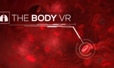 The Body VR: Journey Inside a Cell İndir Yükle