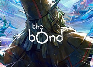 The Bond İndir Yükle