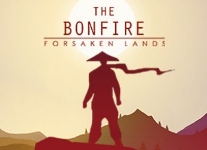 The Bonfire: Forsaken Lands İndir Yükle