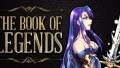 The Book of Legends İndir Yükle