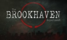 The Brookhaven Experiment İndir Yükle