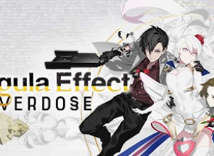 The Caligula Effect: Overdose İndir Yükle