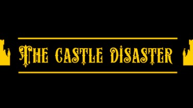 The Castle Disaster İndir Yükle