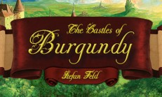 The Castles of Burgundy İndir Yükle