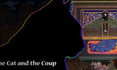 The Cat and the Coup İndir Yükle