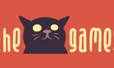 The Cat Games İndir Yükle
