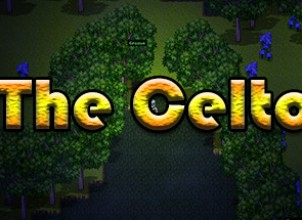The Celtos CLOSED-ALPHA İndir Yükle