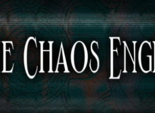 The Chaos Engine İndir Yükle